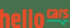 hellocars-logo-1